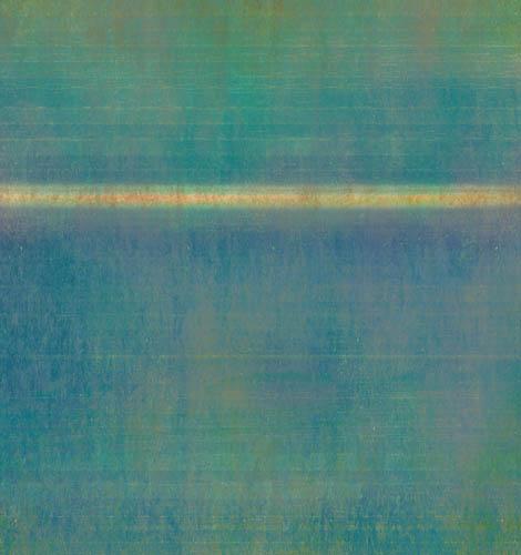 """Web Image of """"Aquatic I"""""""
