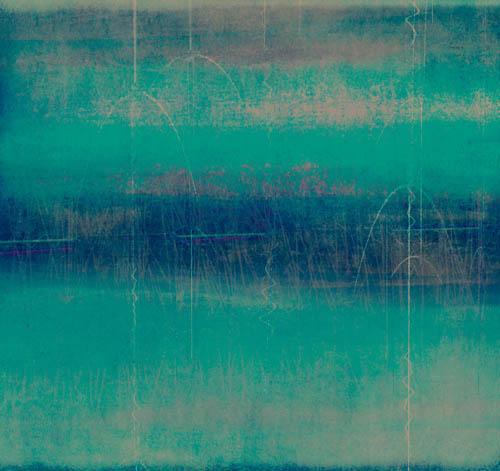 "Web Image of ""Aquatic II"""