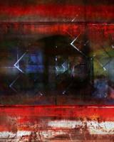 Web Image of Theremin II
