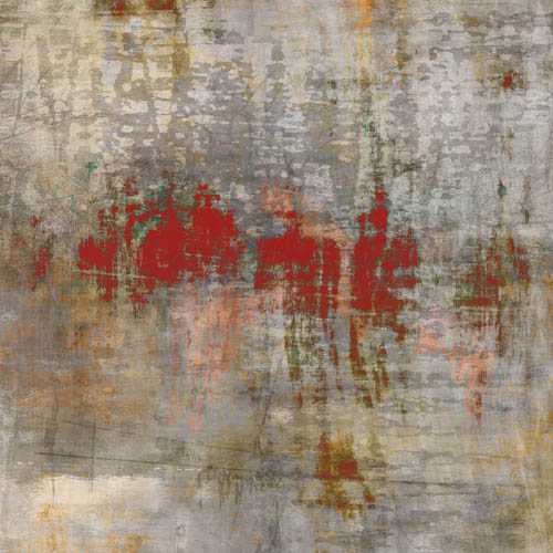"Preview Web Image of ""Spilt Cherry Roadkill"""