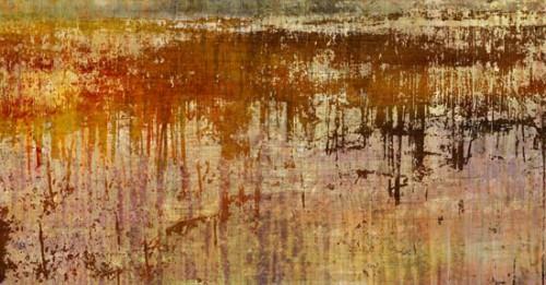 "Web Image of ""Water Falls I"""