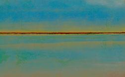 "Web Image of ""Winter Lake Day"""