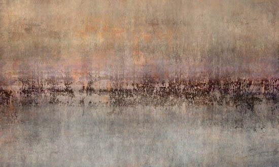 """Web Image of """"Winter Cascade"""" © Dave Tilton"""