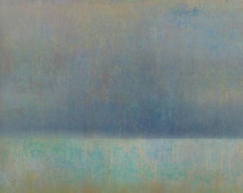 "Web Image of ""Blue Evening Timbre"" © Dave Tilton"