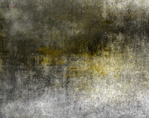 "Digital Image of ""Last Light"""